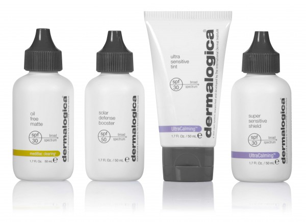 Moisturizers-with-Spf-Group-600x436